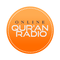 Quran in Telugu by EDC