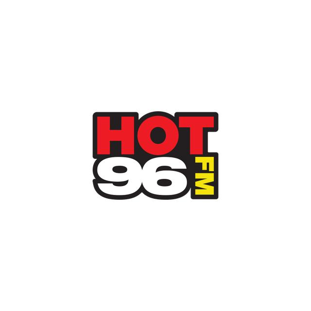 WSTO Hot 96.1 FM