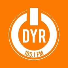 DYR - Durban Youth Radio FM