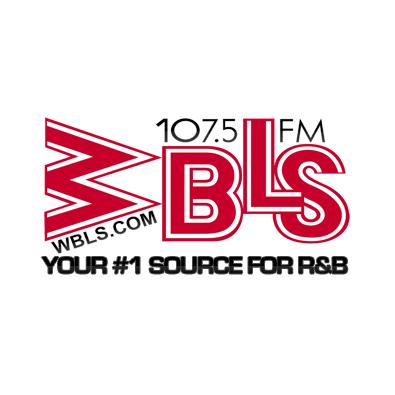 WBLS 107.5 FM (US Only)