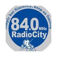 中央エフエム (Radio City)