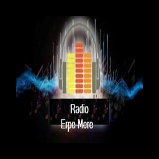 Radio Erpe-Mere