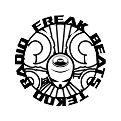 Freak Beats Tekno Radio