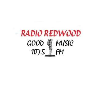 Radio Redwood