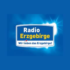 Radio Erzgebirge 107.2