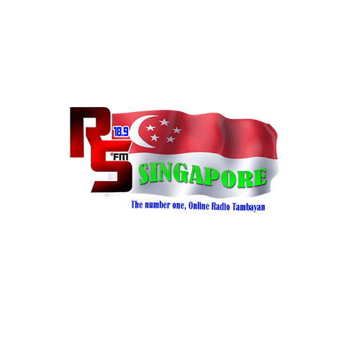18.9RsFM Singapore