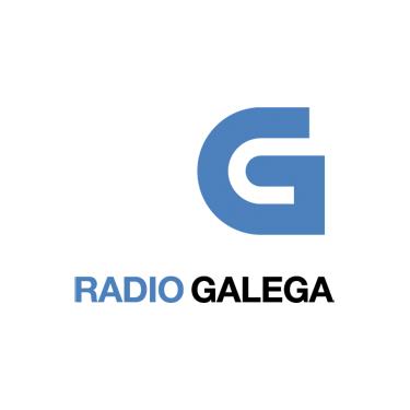 RG - Radio Galega