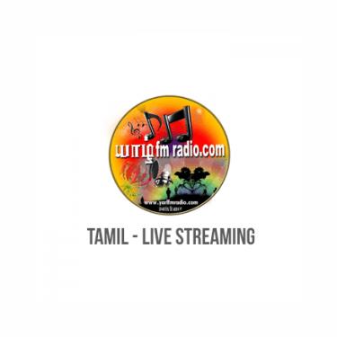 Yarl Tamil FM