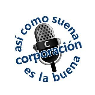 RadioCorporacion