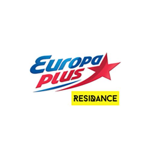 ResiDance Европа Плюс (Europa Plus ResiDance)