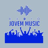 Rádio Jovem Music