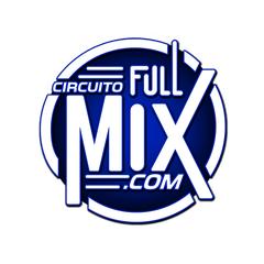 Circuito Full Mix