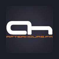AH.FM Afterhours FM