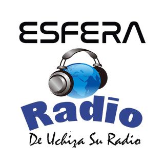 Radio Esfera -Uchiza