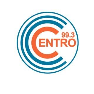 Radio Centro 99.3 FM