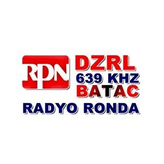 RPN DZRL Batac City