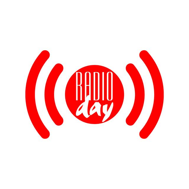Radio Day