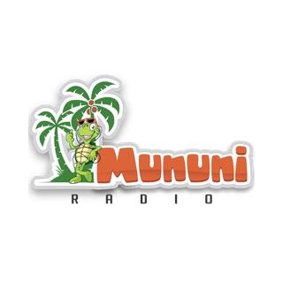 Mununi Radio