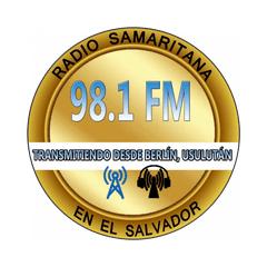 Radio Samaritana