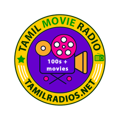 Tamil Movie Radio