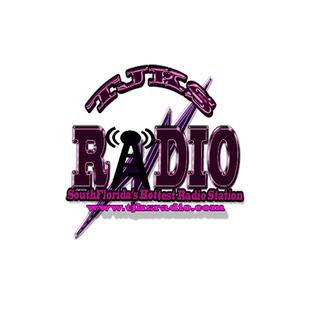 TjksRadio Miami