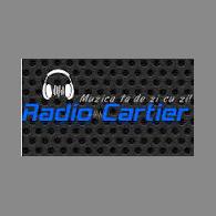 Radio Cartier Romania