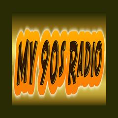 MY 90's Radio