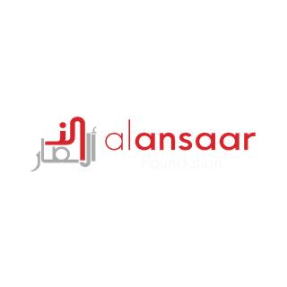 Radio Alansaar 103.0