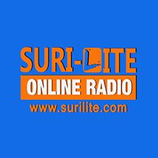 Suri-Lite Online Radio