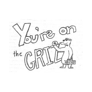Grizzly Polka Streaming