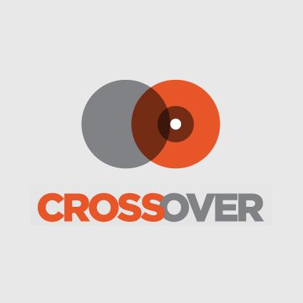 Crossover 105.1 FM