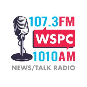WSPC Newstalk 1010 AM