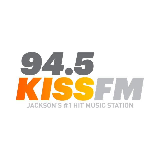94.5 KISS FM