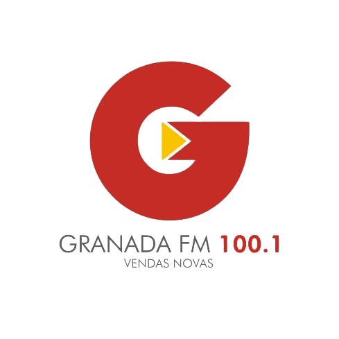 Radio Granada FM
