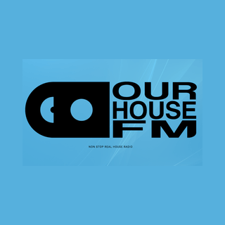 Our House FM