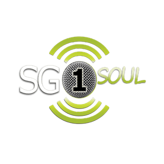 SG1 Soul