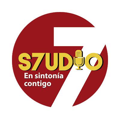 Studio7fm