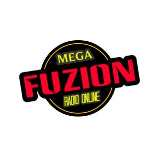 Mega Fuzion