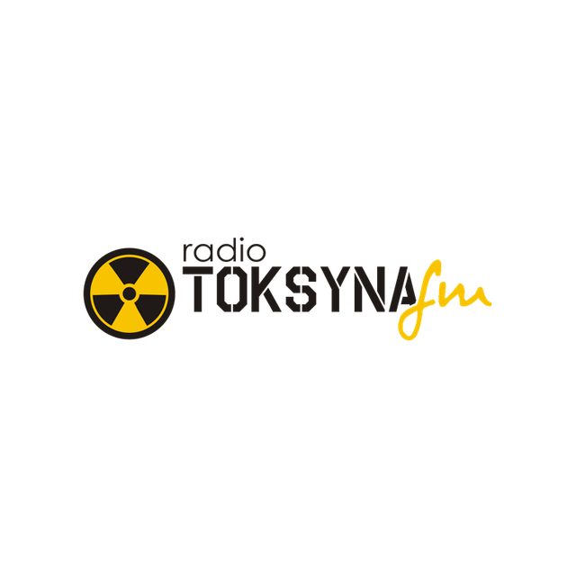 Toksyna FM - Chillout & More
