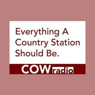 Cow Radio