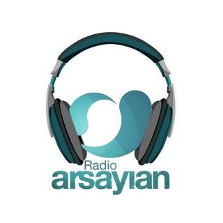 Radio Arsayian