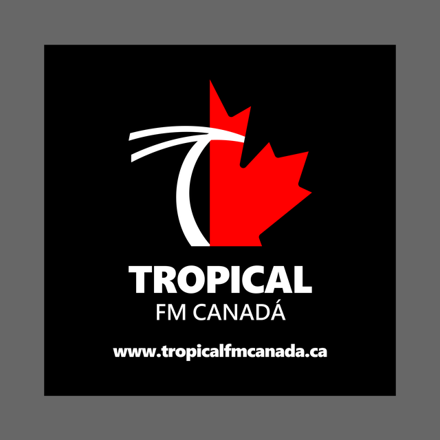 Tropical FM Canada - AIR