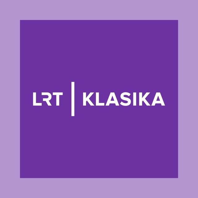 Lietuvos Radijas Klasika