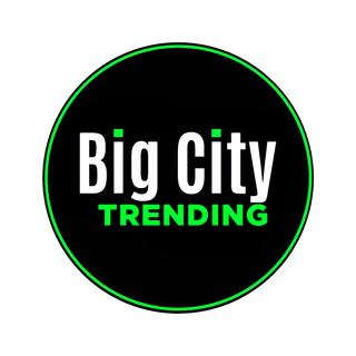 Xtra Big City Trending 24/7