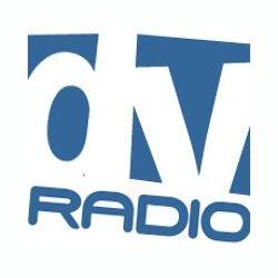 Deepvibes Radio