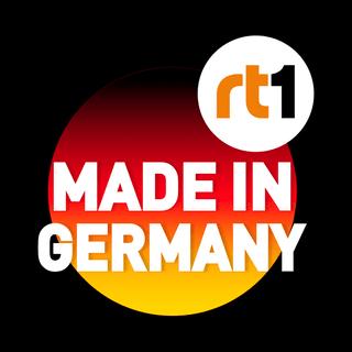 RT1 Deutsch