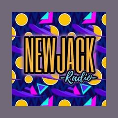 New Jack Radio
