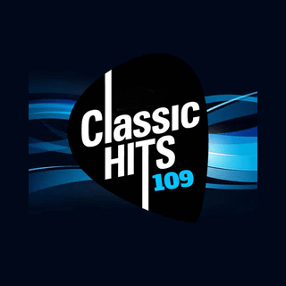 Classic Hits - The 70s and 80s