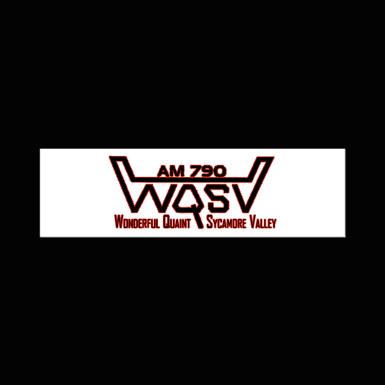 Listen To WJNA 790 AM On MyTuner Radio