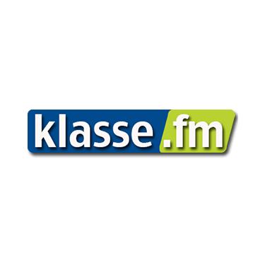 Klasse FM